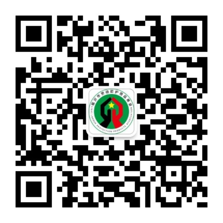 qrcode_for_gh_e688f46ebdea_860.jpg